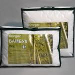 Лучшие бренды и модели бамбуковых подушек
