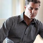 Где купить качественные мужские рубашки