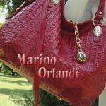 Сумки Marino Orlandi