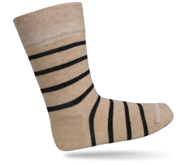 Какие детские носки должна приобрести ребенку каждая мама