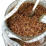 Отзывы о популярной гречневой диете