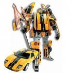 Самые популярные детские игрушки для мальчиков 8-10 лет