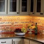 Выбираешь фартук на кухню - делай это с умом