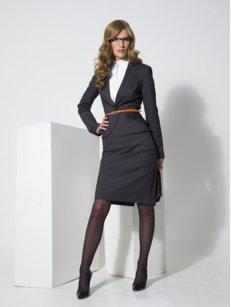 Основные правила дресс-кода на работе
