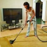 Расписание уборки квартиры на неделю