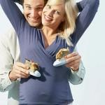 Уреаплазма у беременных - методы лечения, риски