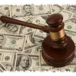 Бывший муж не платит алименты - причины