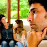 Что делать если бывший муж не платит алименты