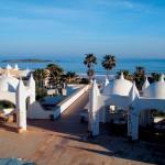 Марокко в апреле для путешественников