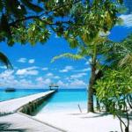 Куда поехать отдыхать в начале апреля - Таиланд