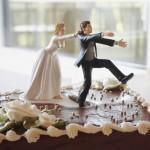Причины, по которым выходят замуж