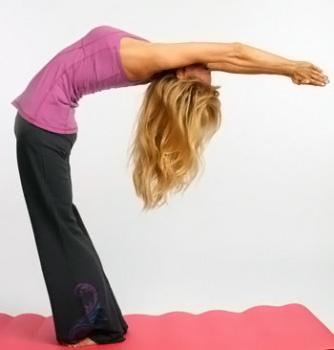 Йога кундалини упражнения