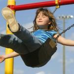 Детские игровые комплексы для дачи, уличные детские комплексы