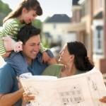 Дом, коттедж или таунхаус. Что лучше для молодой семьи?