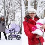 Какое время года лучшее для рождения ребенка