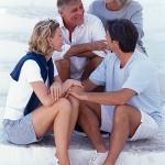 Как понравиться родителям будущего мужа - инструкция для девушек
