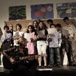 Летняя школа для подростков - International Junior – Teen Camp
