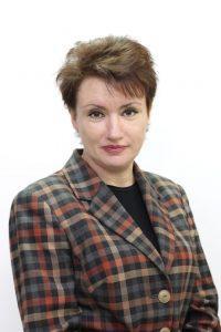 Юлия Лившиц