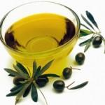Оливковое масло для красоты и здоровья