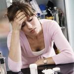 Симптомы психосоматических заболеваний
