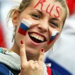 Принципы воспитания детей в России