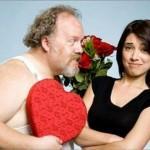 Возможен ли счастливый брак с нелюбимым
