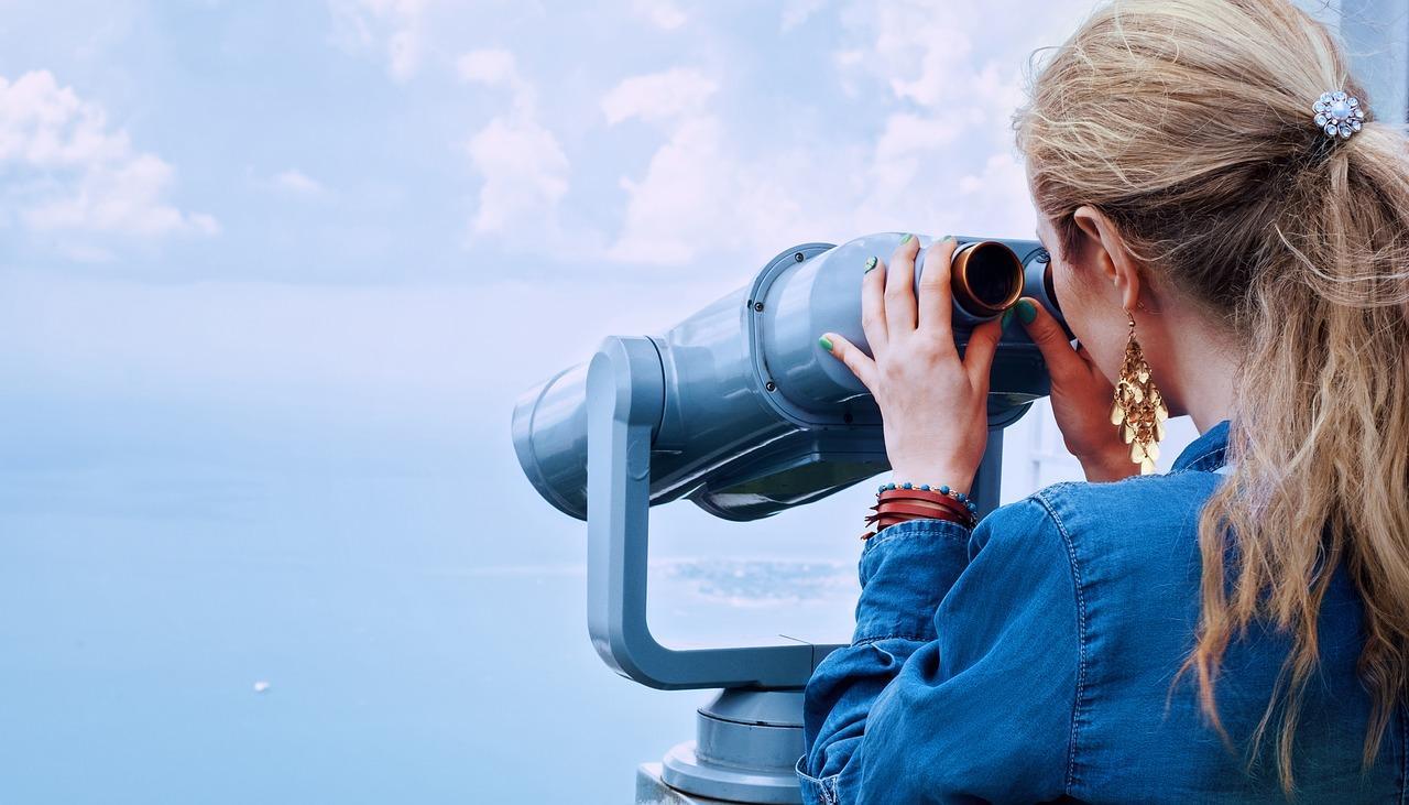 Лето в Евпатории – где стоит побывать и что посмотреть