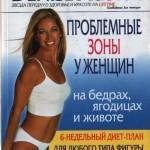 «Женские проблемные зоны» Д. Остин