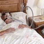 Храп во сне у женщин - лечение