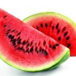 Полезные фрукты при беременности - арбуз