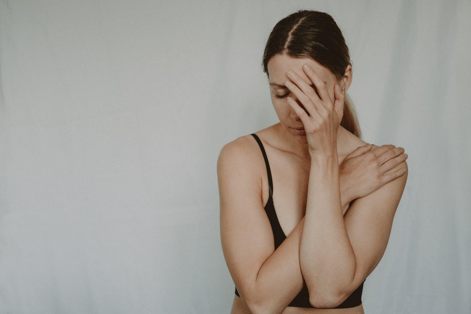 Можно ли простить измену: мужское и женское мнение экспертов и психологов Colady