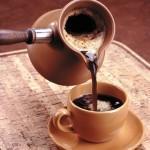 Профилактика мигрени. Кофе