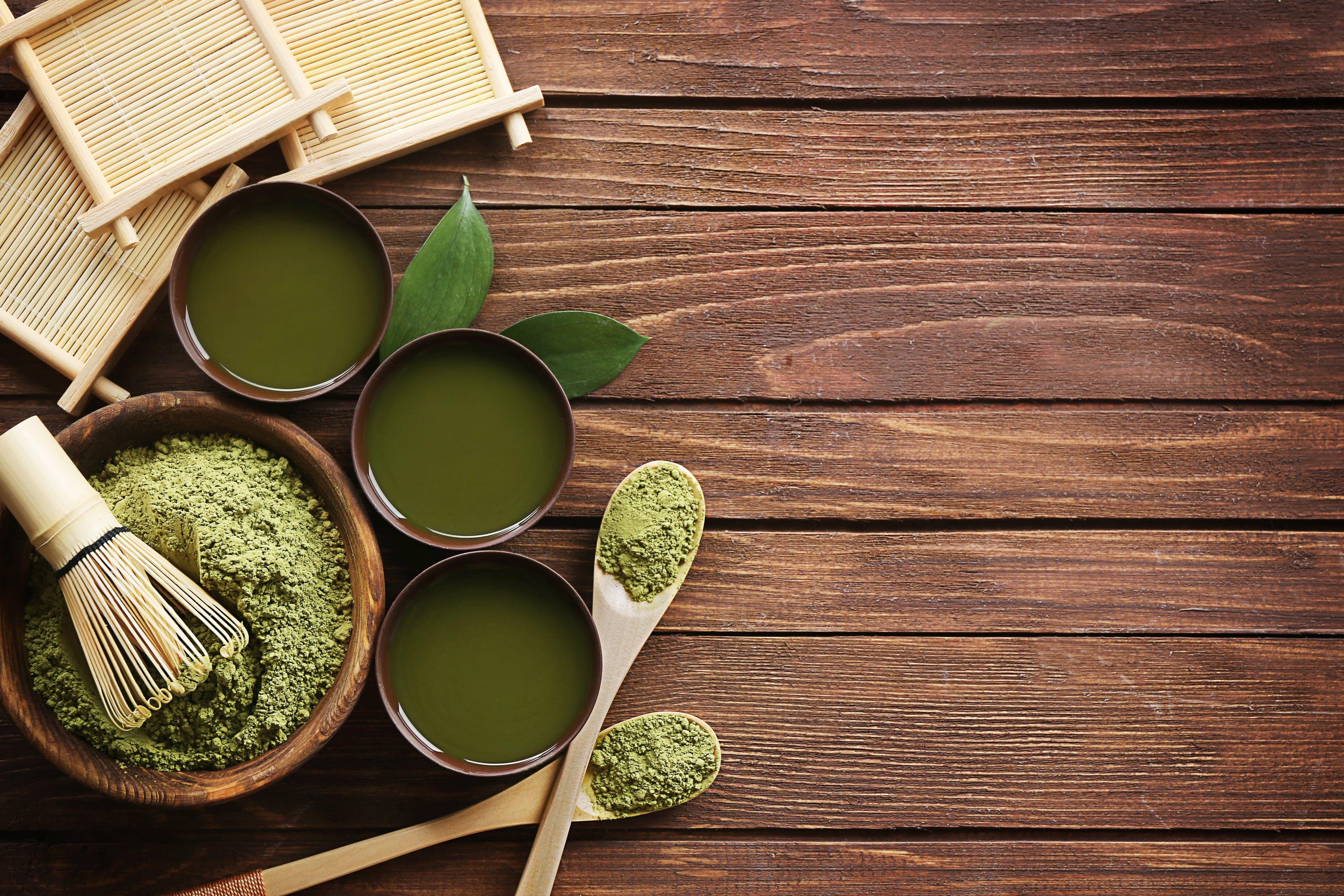 Эффективное омоложение кожи в домашних условиях - 12 рецептов