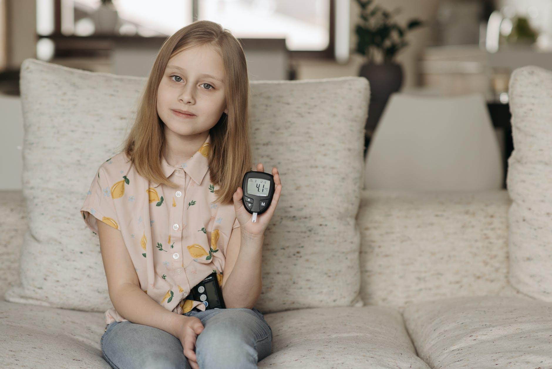 Современное лечение сахарного диабета, профилактика сахарного диабета