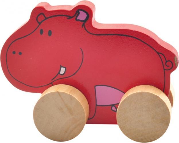 Деревянные машинки, паровозики, каталки, лошадки