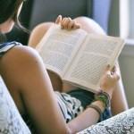 Лучшие книги бестселлеры 2013 для женщин