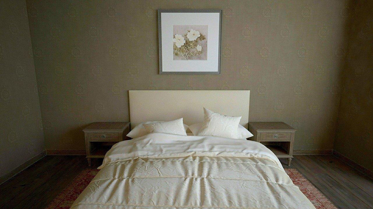 Как выбрать постельное белье - что нужно учитывать?