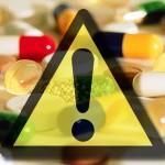 Лечение мигрени при беременности