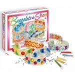 Лучший подарок для девочек 11-14 лет - набор «Модные колечки» от Sentosphere