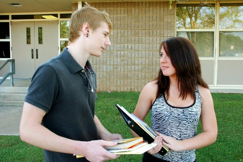 Методики изучения иностранных языков