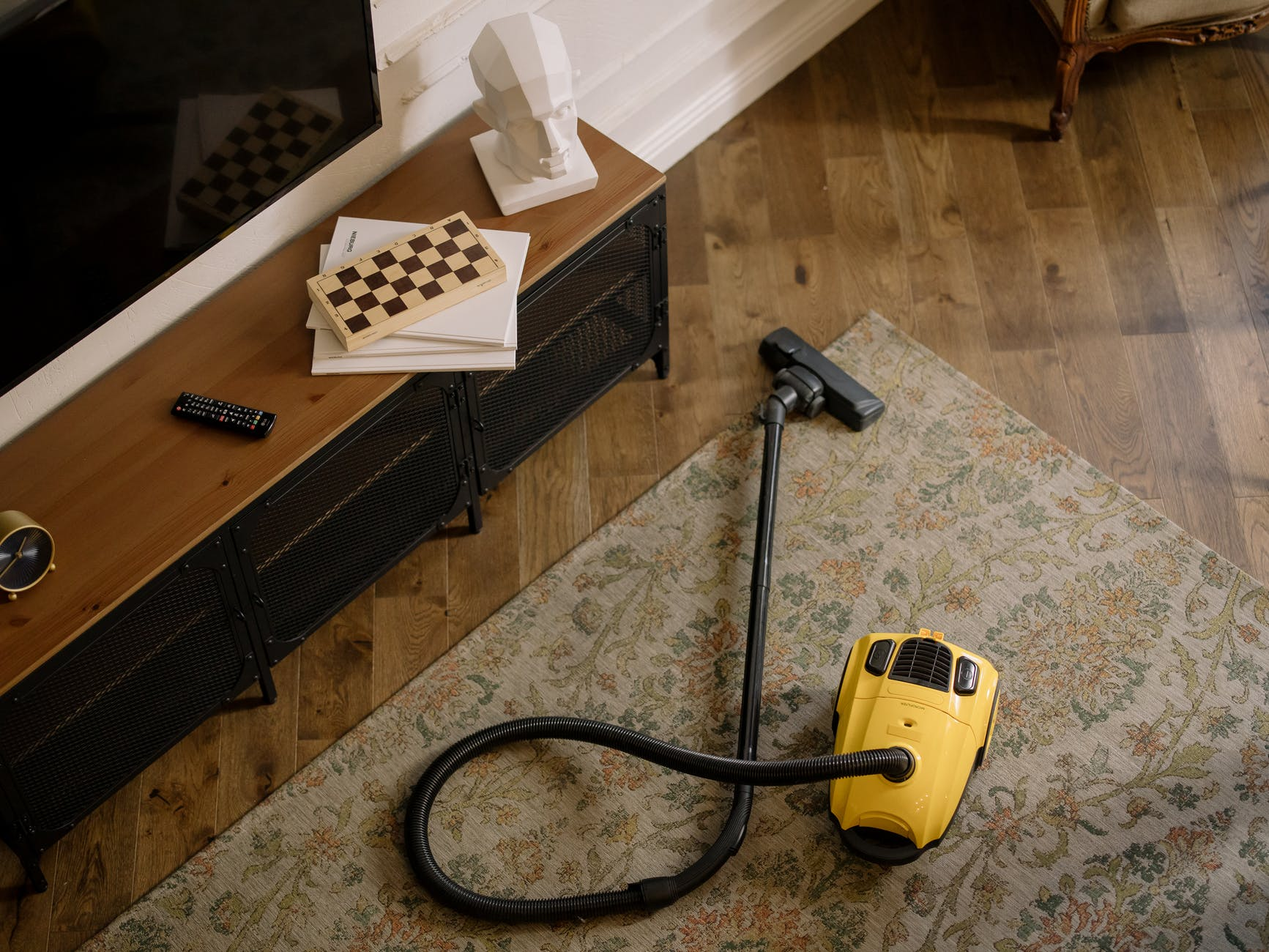 Чистка ковров в домашних условиях – эффективные домашние средства для чистки ковров