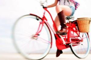 Как выбрать женский велосипед правильно
