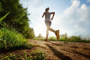 Как выбрать женские кроссовки для бега правильно