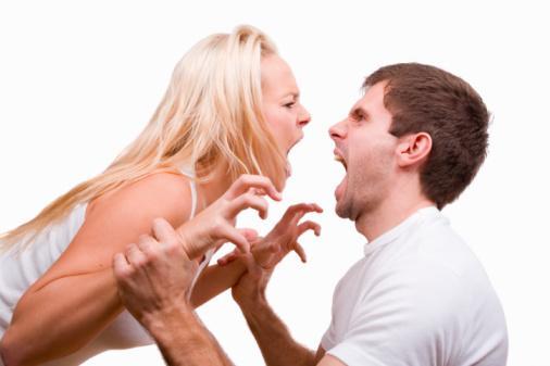 Как избавиться от ревности к прошлому своего партнера?