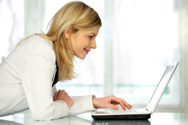 Как успешно пройти онлайн собеседование