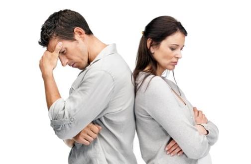Как избавиться от ревности навсегда