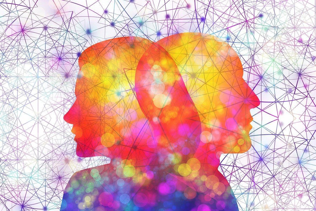 Кто должен быть главой семьи: мужчина или женщина? Мнение психолога