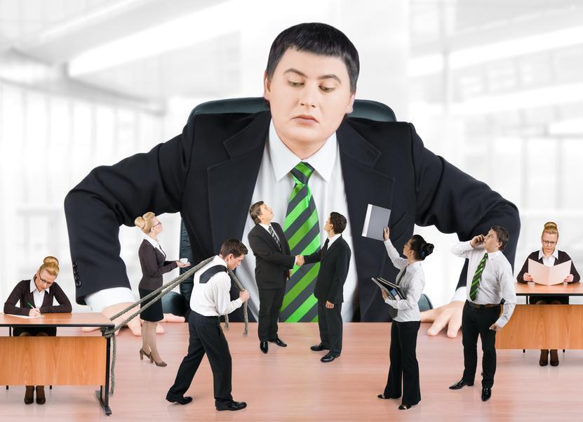Что делать, если работодатель заставляет работать в выходные