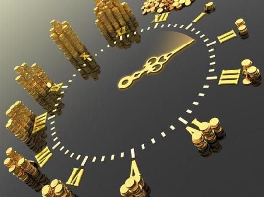 Лучшие приемы тайм-менеджмента для повышения эффективности работы