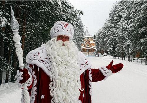 Зимние каникулы 2014 с детьми – куда поехать
